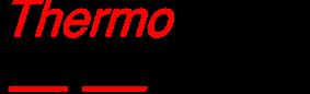 THERMO PROJEKT Haustechnische Planungs - GesmbH - Logo