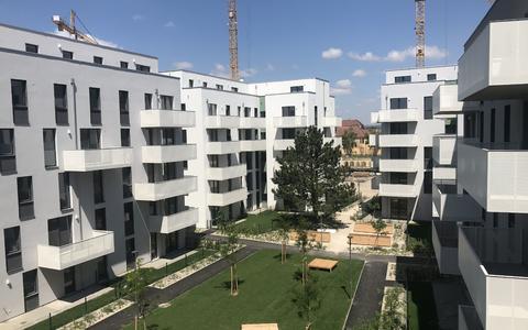 © ss | plus architektur ZT GmbH
